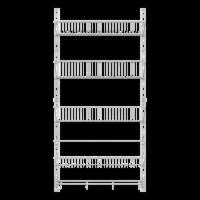 ClosetMaid 4-Tier Pantry Organizer
