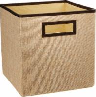 ClosetMaid Storage Drawer