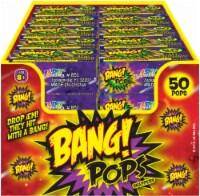 JA-RU Bang! Pops Snappers