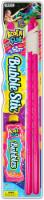 JA-RU Kool'N Fun Bubble Stix (Offered in Pink Blue and Green)