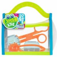 JA-RU Critter Kidz Bug Cage