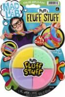 JA-RU Mad Lab Puffy Fluff Stuff - 1 ct