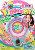 JA-RU Yummmerz Charm Bracelet - 1 ct