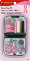 SINGER® Classic Sewing Kit - 1 ct