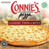 Connie's Cheese Classic Thin Crust Pizza - 7.7 oz