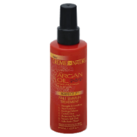 Creme of Nature with Argan Oil from Morocco 7-n-1 Leave-in Treatment