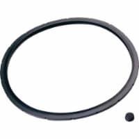 Presto Rubber Pressure Cooker Sealing Ring - Case Of: 1;