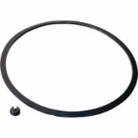 Presto Rubber Pressure Cooker Sealing Ring 21 qt. - Case Of: 1;