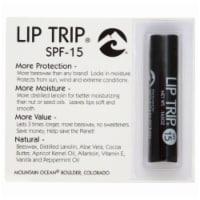 Lip Trip Lip Balm SPF 15 - 1 ct