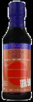 San-J Organic Shoyu Soy Sauce