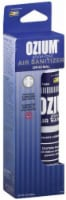 Auto Expressions® Ozium Original Glycol-ized Air Sanitizer Spray Air Freshener