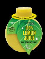 Pompeii Lemon Juice