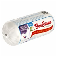 Bob Evans Farm-Fresh Goodness Original Pork Sausage Roll