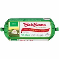 Bob Evans Farm-Fresh Goodness Italian Sausage Roll