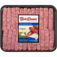 Bob Evans Original Pork Sausage Links