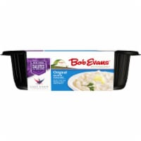Bob Evans Original Mashed Potatoes