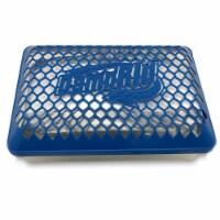 DampRid 10.5 oz. Fresh Scent Moisture Absorber and Odor Eliminator - Case Of: 5; - Case of: 5
