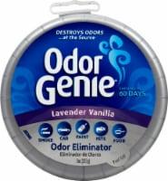 Odor Genie Lavender Vanilla Odor Eliminator