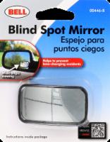 Bell Blind Spot Mirror