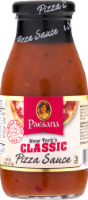 Paesana Classic Pizza Sauce
