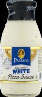 Paesana New York's White Pizza Sauce - 8.5 oz
