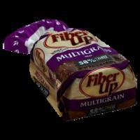 Fiber Up Multi Grain Bread