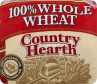 Country Hearth Whole Wheat Bread
