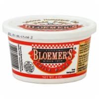 Bloemer's Chile Base