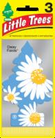 Little Trees Daisy Fields Air Fresheners