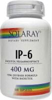 Solaray IP-6 Capsules - 120 ct