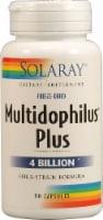 Solaray  Multidophilus™ Plus
