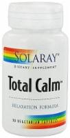 Solaray  Total Calm™