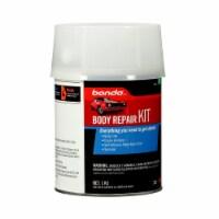 Bondo® Body Repair Kit