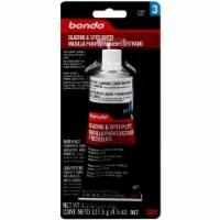 Bondo® Glazing & Spot Putty