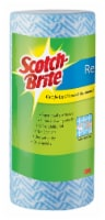 Scotch-Brite™ Multi-Purpose Wipes - 40 Sheets