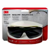 3M Brow Guard Safety Eyewear