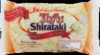 House Foods Tofu Shirataki Spaghetti