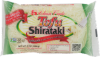 House Foods Tofu Shirataki Angel Hair