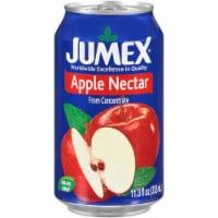 Jumex Apple Nectar Juice