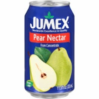 Jumex Pear Nectar Juice