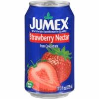 Jumex Strawberry Nectar Juice