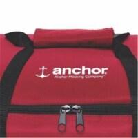 Anchor Hocking 91087 4 pieces Essentials Bake Set - 4