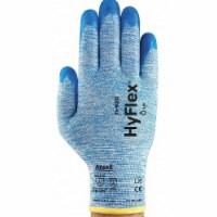 Ansell Coated Gloves,Nylon,10,PR  11-920 - 1