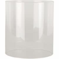 Coleman Clear Lantern Globe - Case Of: 6; - Case of: 6