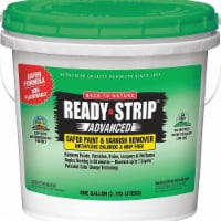 Back to Nature 658G1A Ready Strip Adv Prof Paint Remover gallon - 1 gallon each