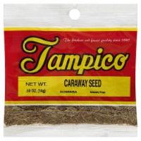 Tampico Caraway Seed - .5 oz