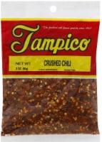 Tampico Crushed Chili