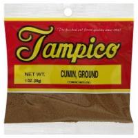 Tampico Ground Cumin - 1 oz