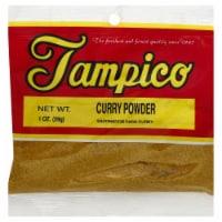 Tampico Curry Powder