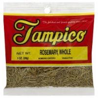 Tampico Rosemary Whole